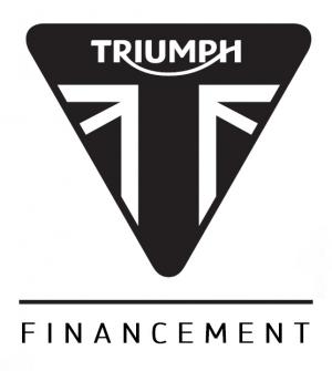 TRIUMPH LILLE FINANCEMENT