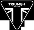 TRIUMPH LILLE / AVENIR MOTO